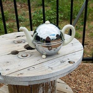 Other - Art Deco Rare Thermisol Tea Pot 1940s Germany